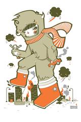 20101130113627-print_show_flyer_back_web