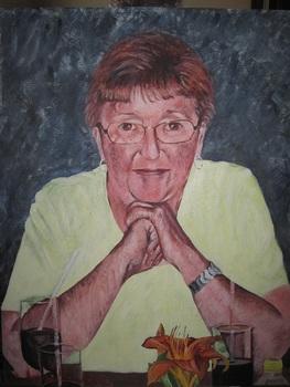 20101130130334-grandma