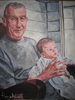 20101130130416-grandpa