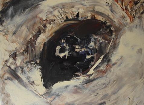 20101201122520-dead_eye