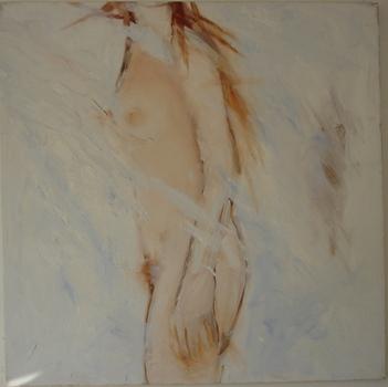 20101201122705-snow_nude