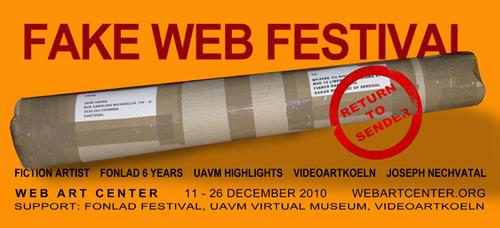 20101130154249-fake_poster