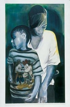 Moeder_en_kind_mickey