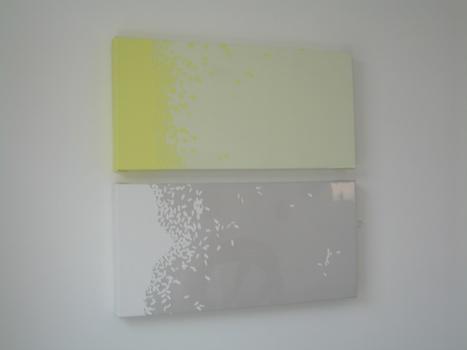 20101130212639-citruspearl