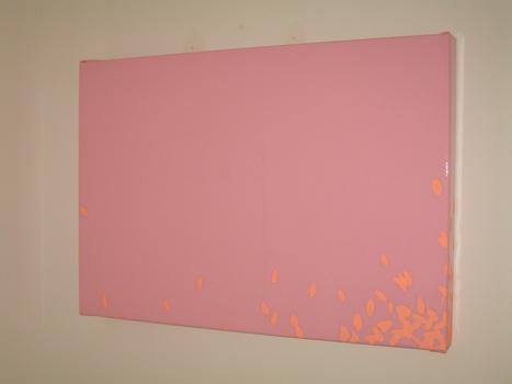 20101130212939-pink_foliage
