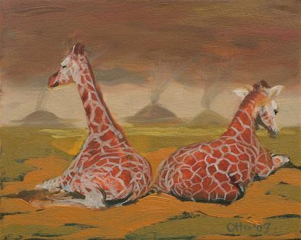20101201111818-two_giraffes