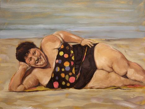 20101201112119-fat_lady