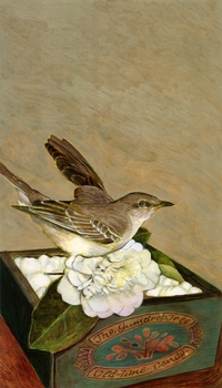 20101201112550-mockingbird