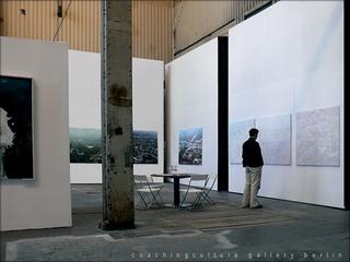 20101201113342-cc-gallery-2010