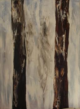 20101201122854-snow_trees