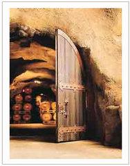 20101201124414-winecaverns223x300