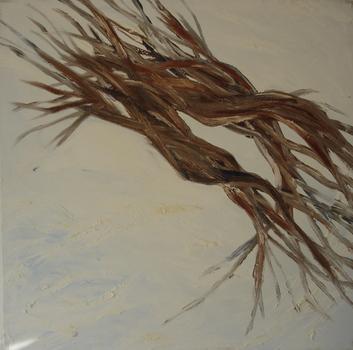 20101201124914-snow_twigs