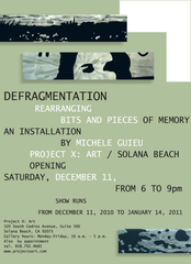 20101201225603-guieu_defragmentation_flyer