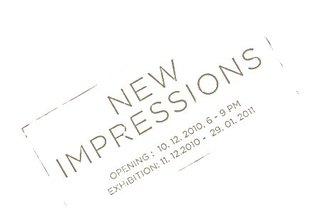 20101202031012-newimpressions