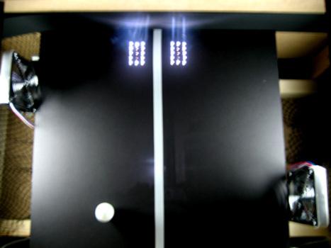 20101202055017-bes3