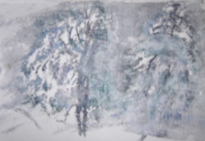 20101202071942-winter