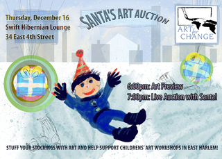 20101202081622-postcard-santa_art_auction