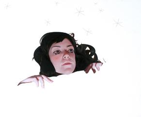 Gribbon_2008web_self_portrait