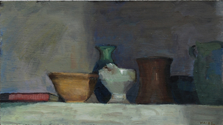 20101202112417-_still_life_with_vuillard_book