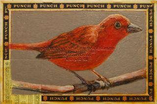 20101202112529-_punch