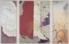 20101203085242-three_gates__nishiki_tayui__oil_on_linen__triptych