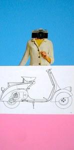 20101203102950-moto-photo