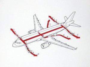 20101203123601-airline_escape