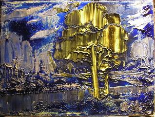20101203153217-wosniak_untitled