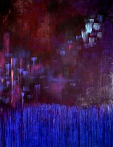 Purple_rain