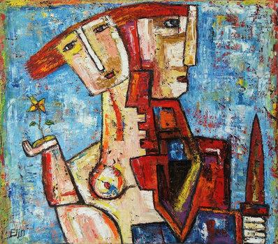 20101204103254-bgm039_70x80_big_painting_bogomolnik