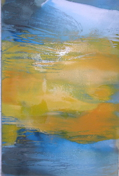 20101204110436-wave_inflection_ii__oil_on_canvas__182_x_121_cm