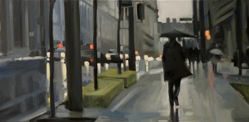 20101204204205-rue_mcgill