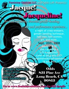 Jacquejacquelineflyershrunk