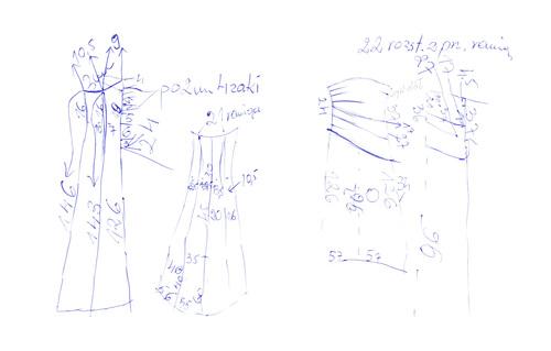 20101205005021-03_majak_drawings