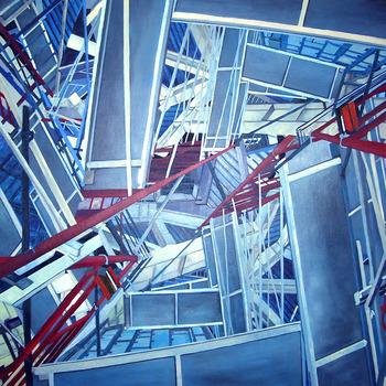 20110706104401-sky_2010_construction_40x40