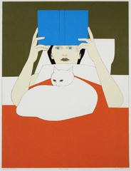 20101205054446-woman_reading
