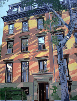 20110623074536-brooklyn_brownstones
