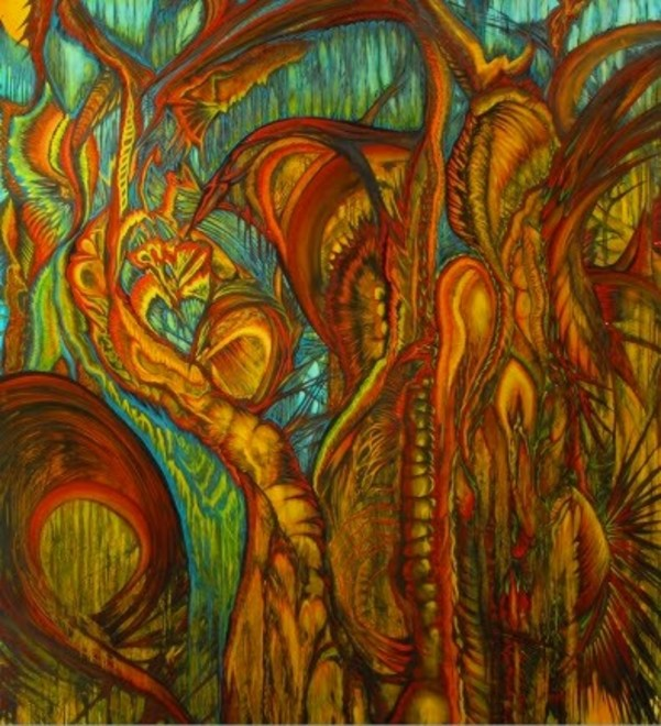 20101205084001-the_delicate_arrival_of_aurora_quintessence