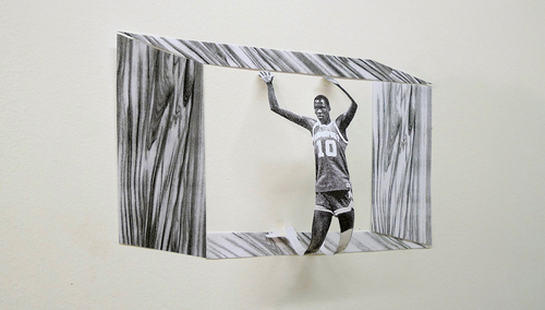 20101205090602-b_myrie_manute_wood_frame