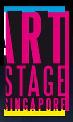 20101205151537-logo-ass