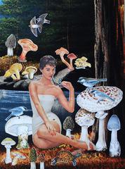 20101205155407-petersen__a_few_good_mushrooms