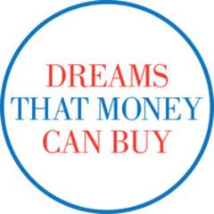 20101205185250-dreams