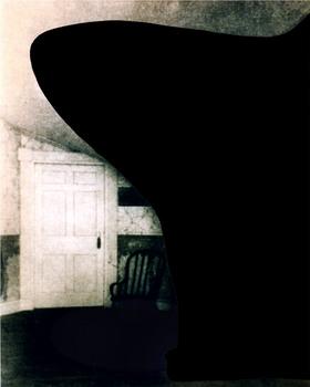 Interior_6