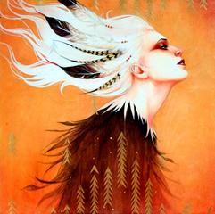 20101205191117-eagle_600