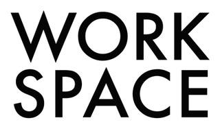 20110828130322-workspace_sm