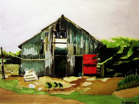 20101206120510-bisco_arkansas_barn