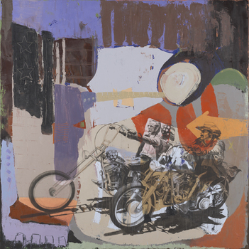 20101206153103-easy_rider