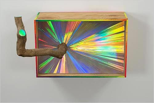 20101206171827-19620df2-08a8-47d2-bf00-23520cf13922_shaw-box