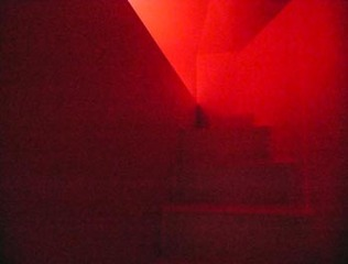 20101207002804-koo_writers_observatorium_2
