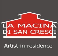 20101207055938-macina_residence_1alta_ris
